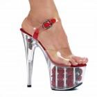 Секси обувь