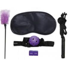 """Набор """"Bedroom Lover's Kit"""" (DEL8380)"""
