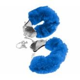 Наручники Furry Cuffs