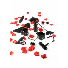 Набор Lovetoy Starter Kit